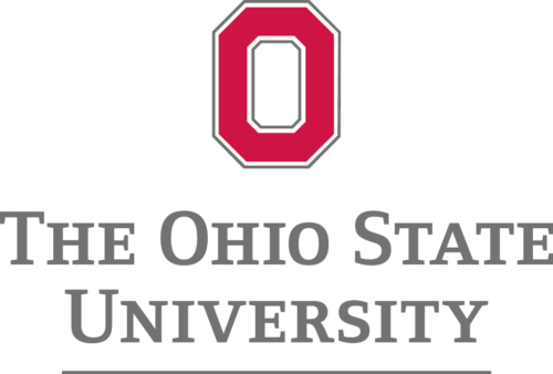 TheOhioStateUniversity C Staced