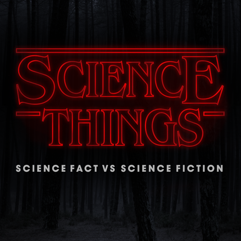 Image result for science fiction things